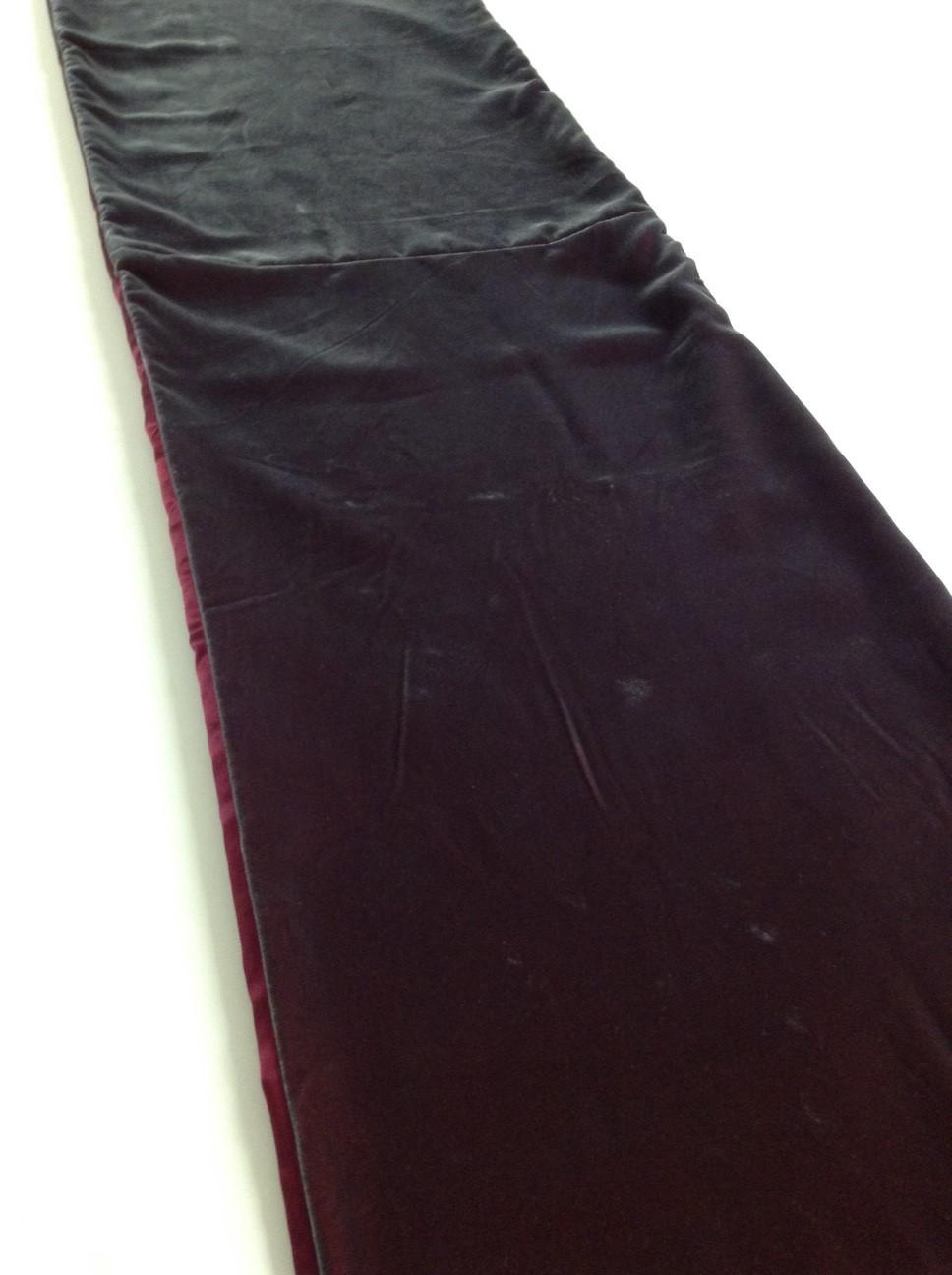 Table Runner - Velvet